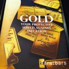 KB Inflation Shield