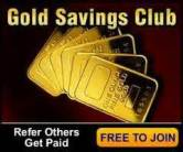 KB Savings Club 1