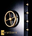 KB Vault