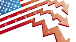 Flag Bankruptcy