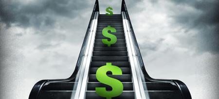 Inflation Escalator