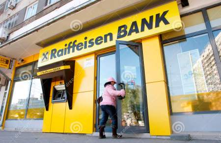 Raiffeisen Bank.jpg