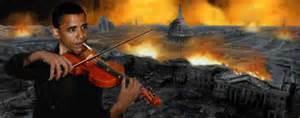 Fiddle Rome Burns 2.jpg