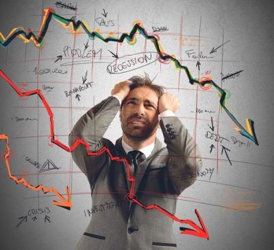 Market Crash 2.jpg