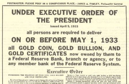 Executive Order 6102 (top).jpg