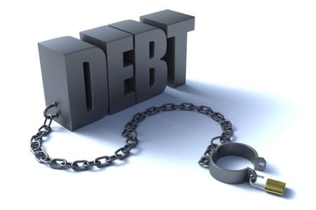 debt-chain