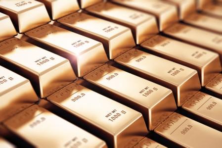 gold-stacks