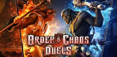 Image result for currency trading chaos image