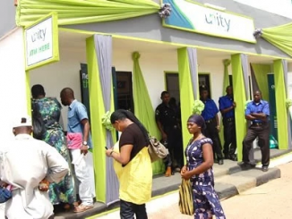 Image result for unity bank images